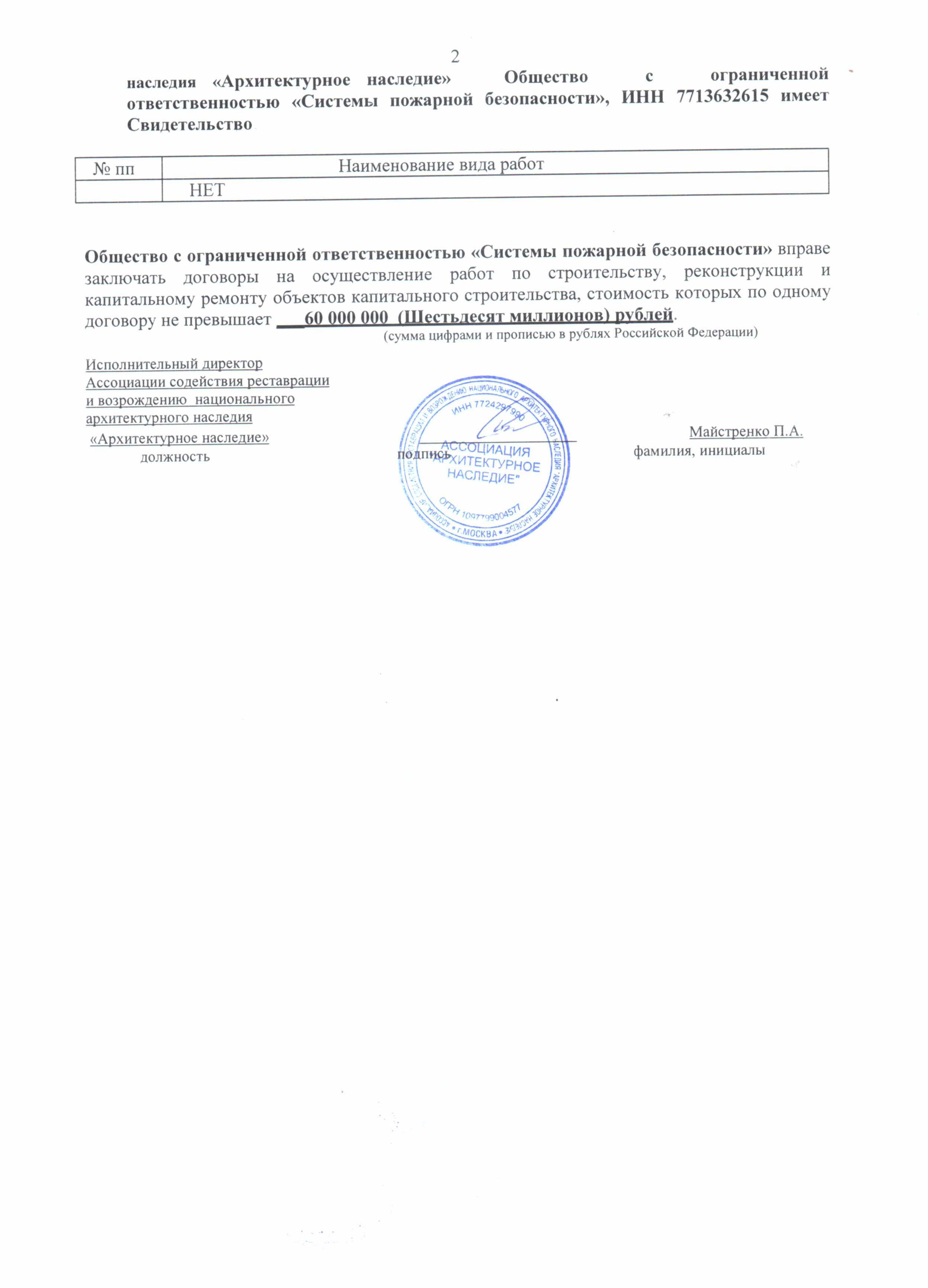 prilozhenie-spb-2